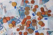 Německo: Přistěhovalcům z EU omezíme sociální dávky