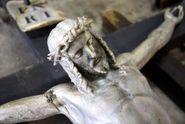 Ježíš byl prvním komunistou naší éry, tvrdí ruský politik