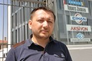 S cejchem nepřítele státu. Turecká cenzura
