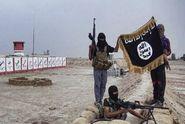 Islámský stát je extrémně aktivní, počet obětí strmě roste
