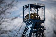 Mládek: Insolvence OKD neznamená konec těžby