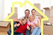 Pekelně levné hypotéky: Je už ten správný čas?