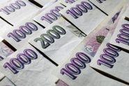 Nový ceník pokut: urážka úředníka i rušení nočního klidu za 10 tisíc