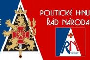 Zákulisí Řádu národa. Vůdce z ruské ambasády