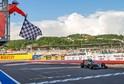 Formule 1 chystá další revoluci. Bude úspěšná?