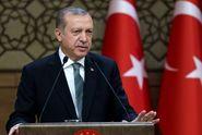 Nutná víza? Pak zablokujeme migrační dohodu, diktují si Turci