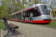 Vražda v tramvaji: policie obvinila muže, který se sám udal