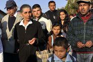Přestaňte diskriminovat romské děti! Brusel se zlobí na Maďary