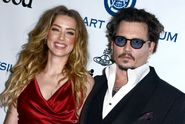 Johnny Depp promluvil! Jaký je skutečný důvod jeho rozvodu?