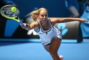 Prozrazeno! Známe detaily svatby slovenské tenistky Dominiky Cibulkové