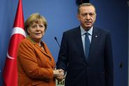 Kurz: Plán A musí být silná Evropa, ne dohoda s Turky