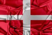 """Dánsko se chystá zakázat vstup """"kazatelům nenávisti"""""""