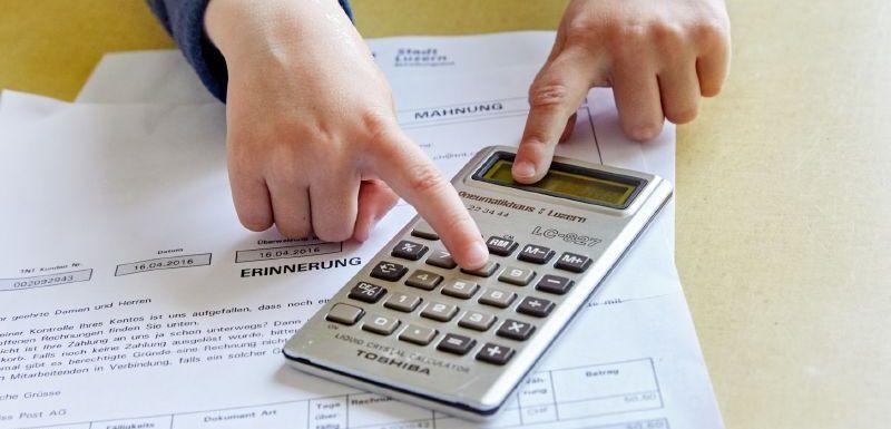 půjčka 10000 ihned bez registru