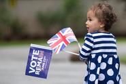 Evropští politici tlačí na Brity, aby rychle odešli z EU