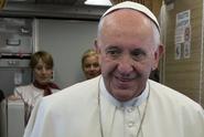 Vatikán odmítl nařčení Turků z křižáctví