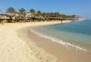 Egyptská pláž (ilustrační foto).