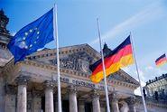 Pryč s angličtinou! žádají Němci pro brexitu