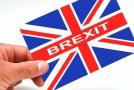 Euroskeptický tisk varuje před následky brexitu (ilustrační foto).