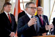 V4: Britové nesmí mít navrch, musíme obnovit důvěru v EU