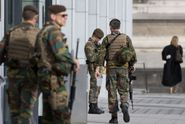 Terorismus ekonomicky ohrožuje hlavně méně vyspělé země