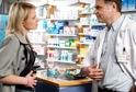 Od chronického pálení žáhy vám mohou ulevit léky. Když nepomohou, je tu ještě možnost operace.