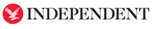 Logo The Independent.