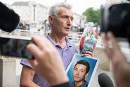 ŽIVĚ: Útok v Mnichově nebyl terorismem, střelec trpěl depresí