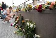 Útok nebyl terorismem, souvisel s Breivikem