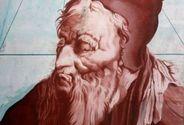 Šifry mistra Nostradama. Co mu vyšlo a co ne?