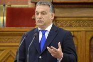 Orbán: Trumpovy návrhy by si měla vzít Evropa k srdci