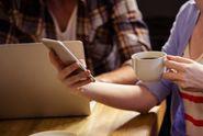 Vyhazov, dluhy i rozpad rodiny. Co je digitální závislost?