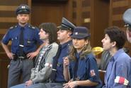 Vražedné obludárium Česka: nejhorší zabijáci u nás