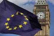 """""""Brexit je brexit"""". Londýn má jasno, v EU nezůstane"""