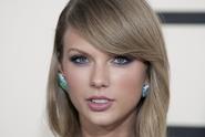 Vypadá jako andílek, prý je to ale mrcha! Co vyčítají Taylor Swift?