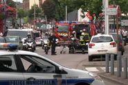 IS se přihlásil k útoku ve francouzském kostele