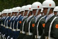 Na nazdařeném puči se podílelo přes osm tisíc vojáků