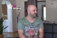 TV Barrandov: Opilá máma tahala kočárek, otec seděl v hospodě