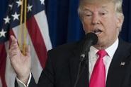 Trump odmítl, že by Rusko ukradlo e-maily demokratů