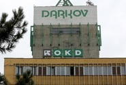 Stát půjčí těžební společnosti OKD 700 milionů