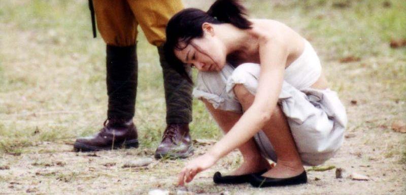 Obrázky sexuální otrokyně