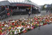 Zabiják z Mnichova obdivoval Hitlera. Byl radikálem a rasistou