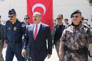Turecko: Do Německa uprchli prokurátoři spojení s pučem