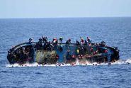 Odstrašující videoklipy. Itálie chce migranty odradit kampaní