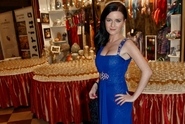 Aneta Savarová se rozvedla s kontroverzním podnikatelem