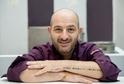 Francouzský michelinský šéfkuchař Hervé Rodriguez bude vařit i v Praze.