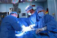 Pojistné podvody: fingované operace i falešné popáleniny