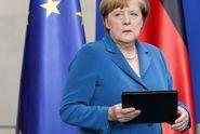 Merkelová svým hodnocením situace s migrací nepřesvědčila