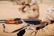 Syn a džihádista? Rodiny radikalizovaných dětí trpí, nezmohou nic