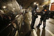Policie zatkla dva bratry, údajně plánovali atentát