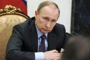 Putin na neformální návštěvě Slovinska prý testuje jednotu EU